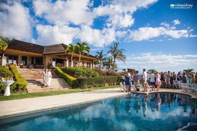 Maui Destination Event Locations