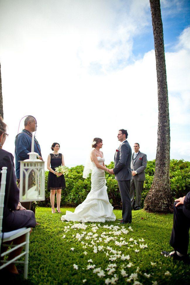 Mauis Angels Weddings