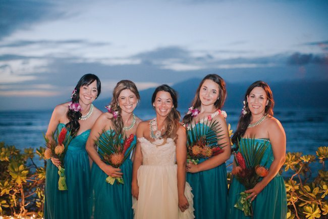 Mauis-Angels-Weddings-20