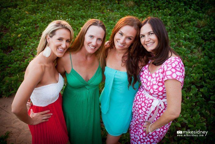 mauis-angels-weddings-