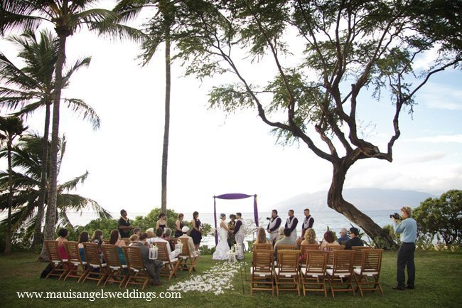 mauis_angels_weddings_10