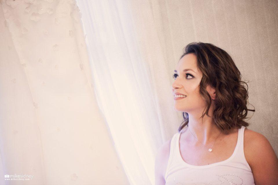 Maui's Angels Weddings, maui wedding planners, maui event coordinators, wedding planner, best maui wedding planning services