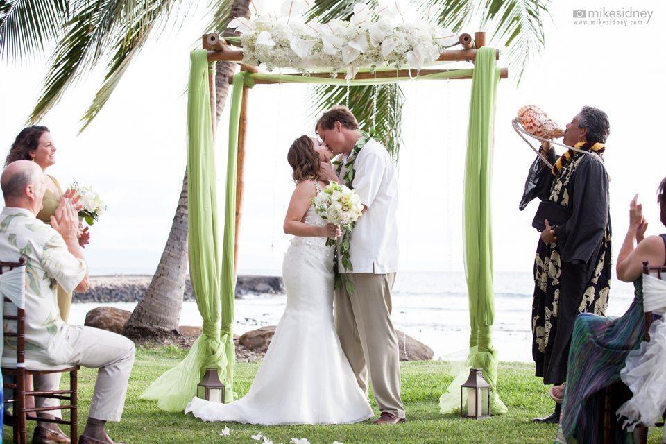 Maui's Angels Weddings