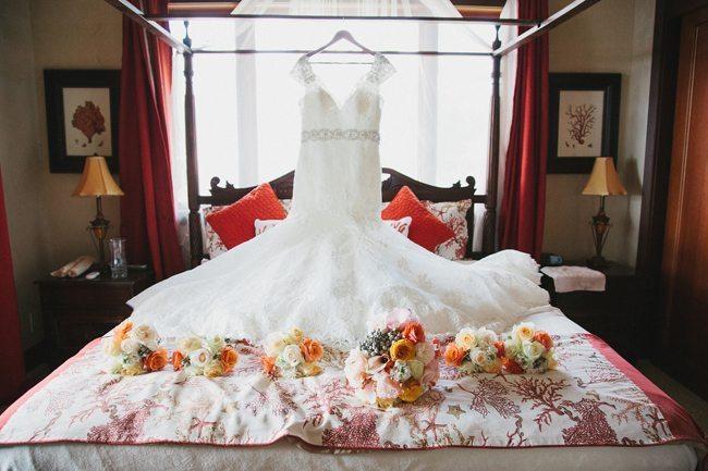 mauis-angels-weddings000