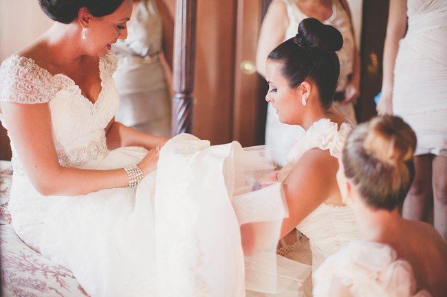mauis-angels-weddings0000