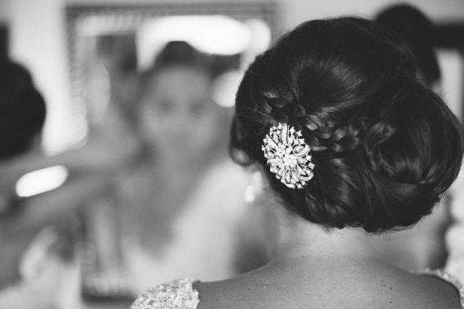 mauis-angels-weddings0001