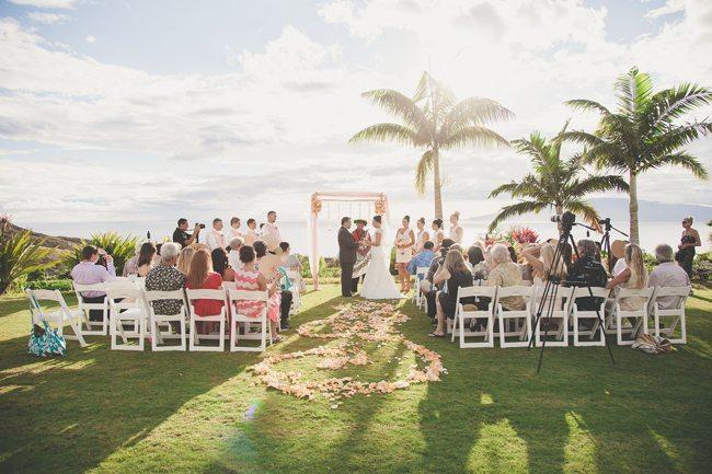 mauis-angels-weddings005