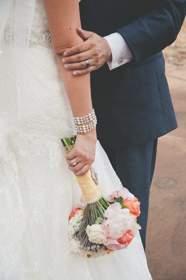 mauis-angels-weddings013