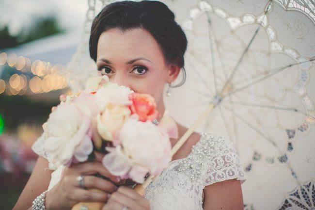 mauis-angels-weddings014