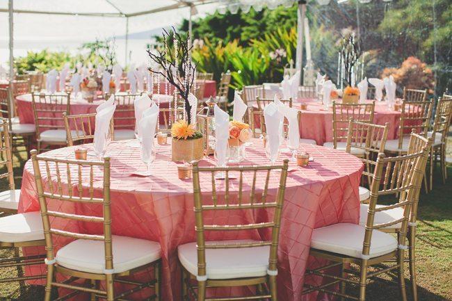 mauis-angels-weddings016