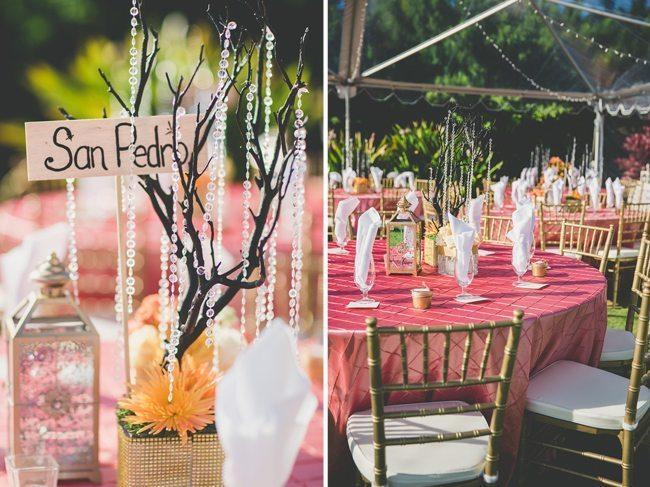 mauis-angels-weddings019