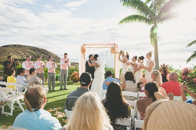 mauis-angels-weddings021