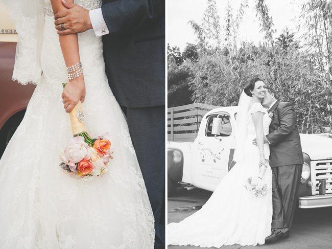 mauis-angels-weddings024