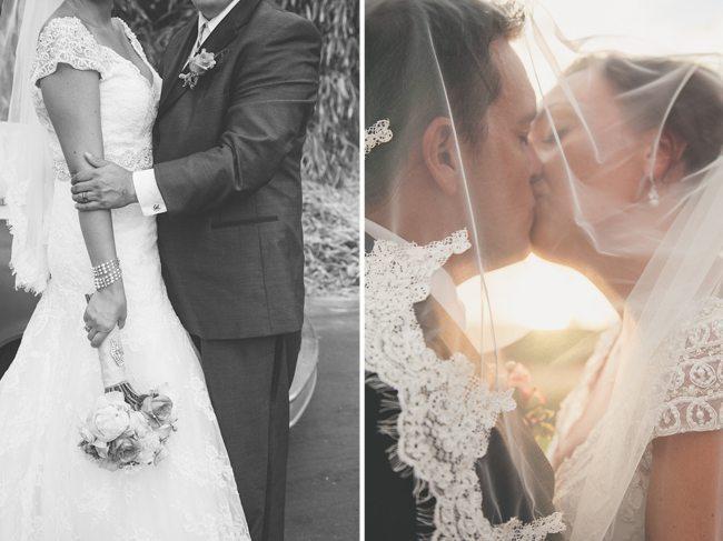 mauis-angels-weddings026