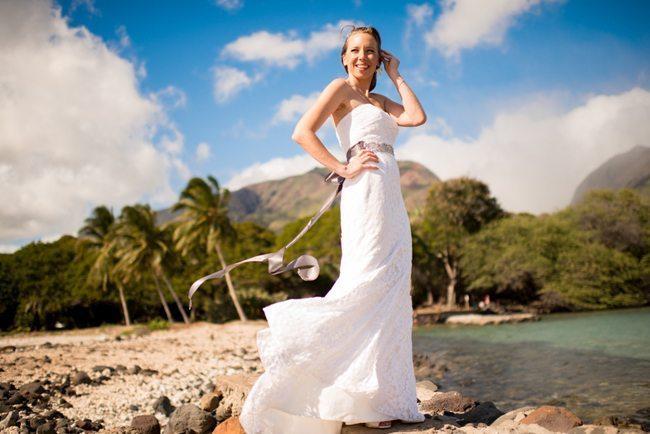 mauis-angels-weddings-007