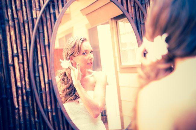 mauis-angels-weddings-009