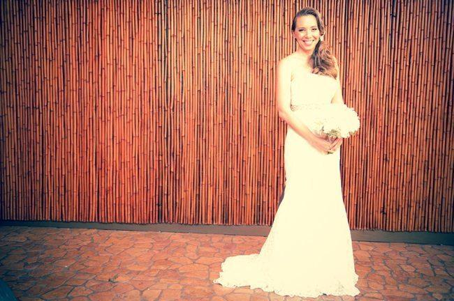 mauis-angels-weddings-010