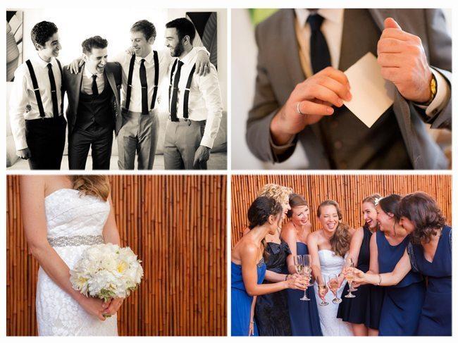 mauis-angels-weddings-011.2