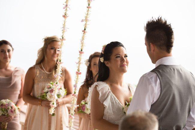 mauis-angels-weddings-012