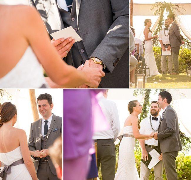 mauis-angels-weddings-015.2