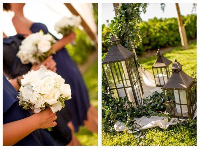 mauis-angels-weddings-016.2