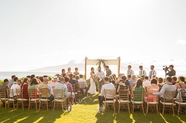 mauis-angels-weddings-016