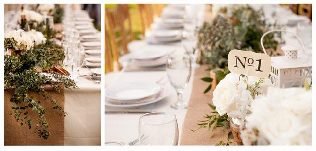 mauis-angels-weddings-024.2