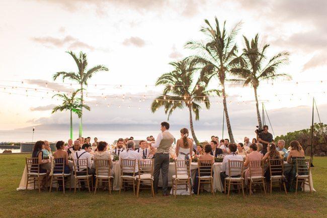 mauis-angels-weddings-030