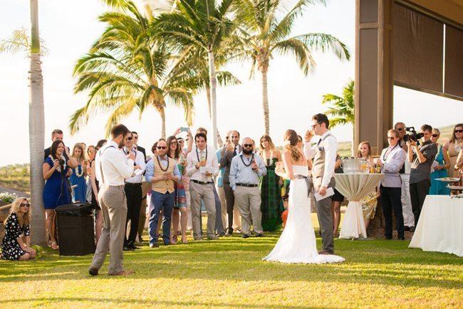 mauis-angels-weddings-033