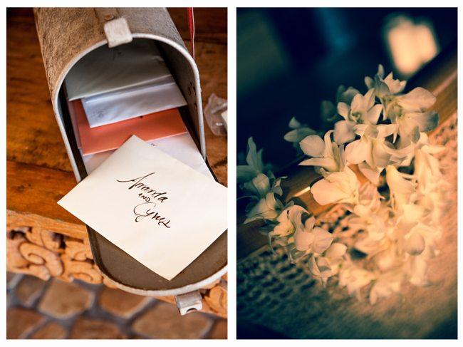 mauis-angels-weddings-039 copy