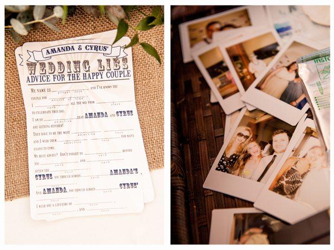 mauis-angels-weddings-040 copy