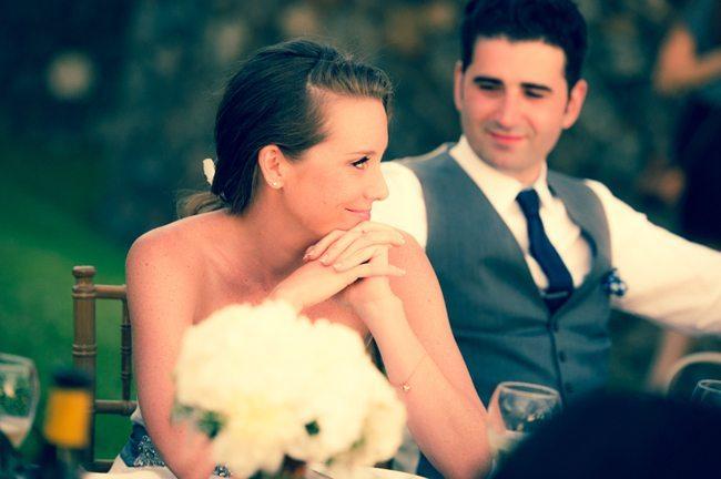 mauis-angels-weddings-041