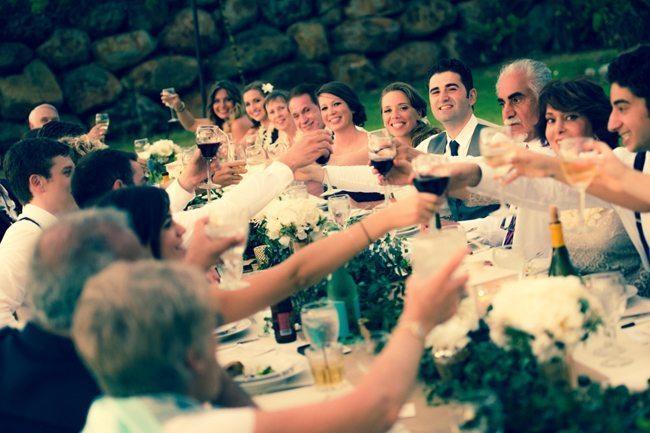 mauis-angels-weddings-046