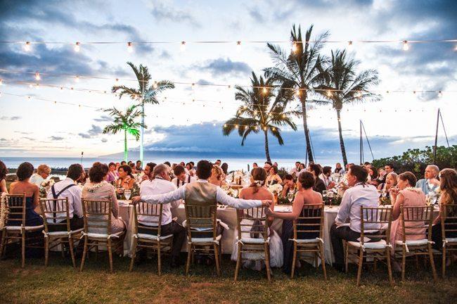 mauis-angels-weddings-047