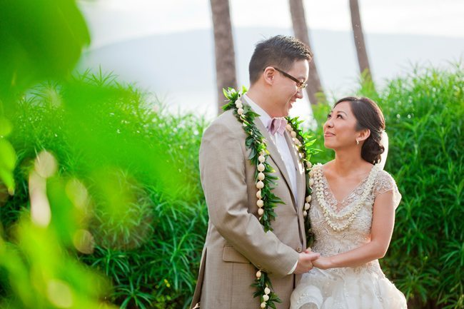 Hyatt Regency Maui Wedding Planner