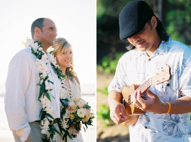 mauis-angels-weddings