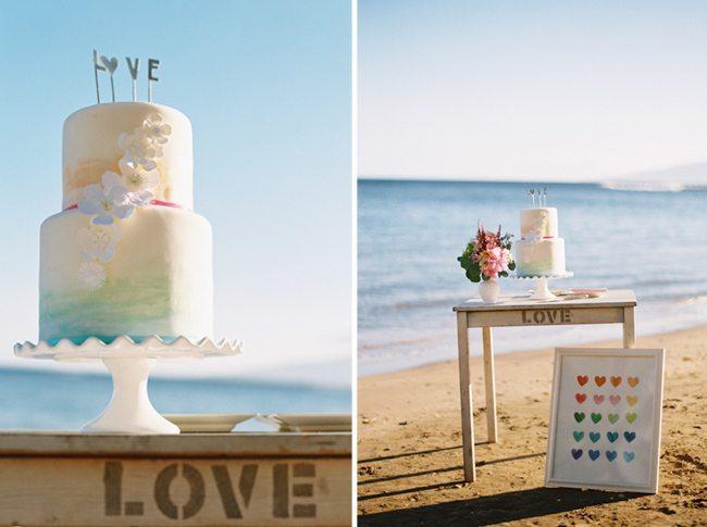 maui-beach-wedding-001