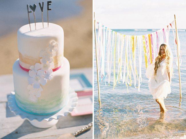 maui-beach-wedding-003
