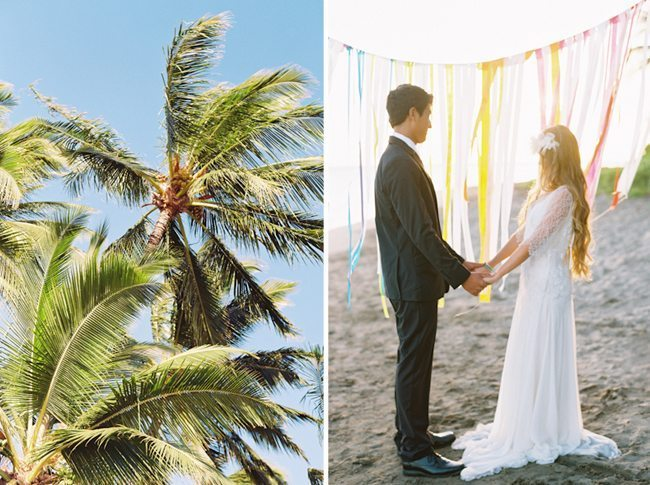 maui-beach-wedding-004