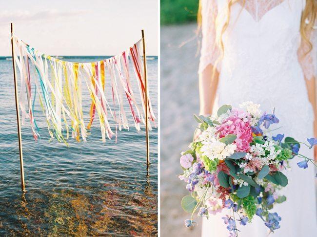 maui-beach-wedding-005