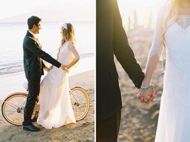 maui-beach-wedding-006