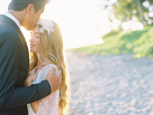 maui-beach-wedding-14