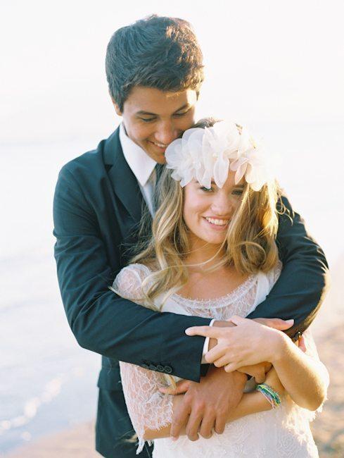 maui-beach-wedding-15