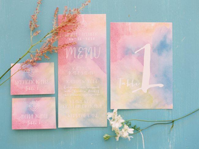 maui-beach-wedding-16