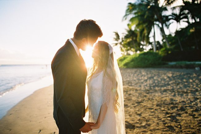 maui-beach-wedding-2
