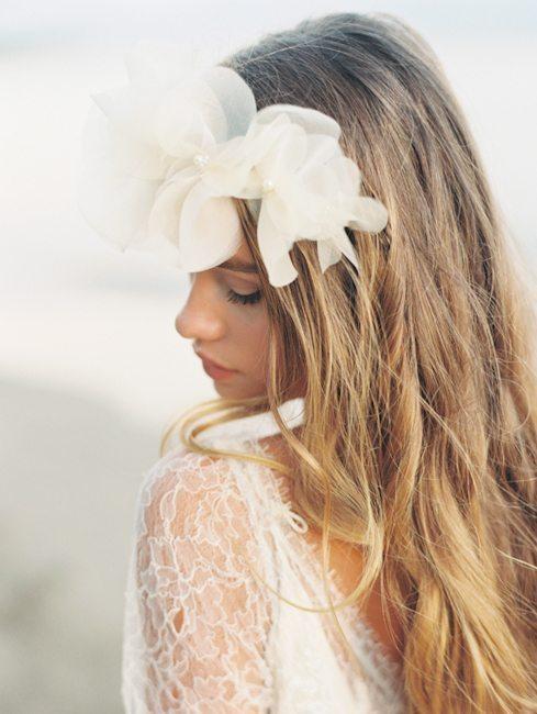 maui-beach-wedding-22