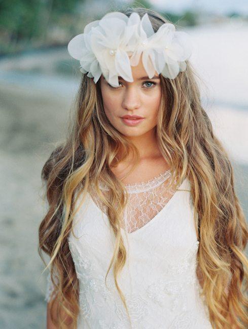 maui-beach-wedding-24