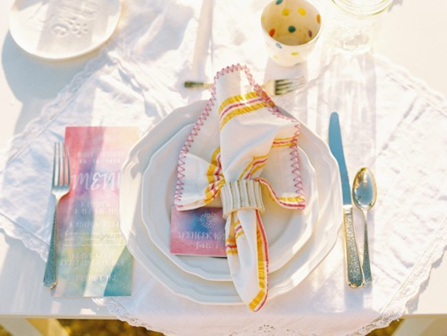 maui-beach-wedding-25
