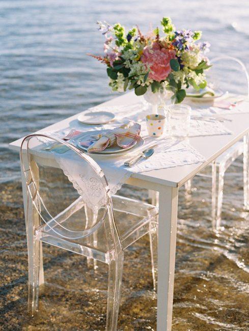 maui-beach-wedding-27