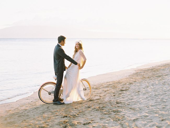 maui-beach-wedding-29